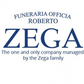 Funeraria Officia ZEGA