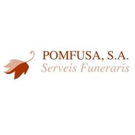 Pomfusa S.A