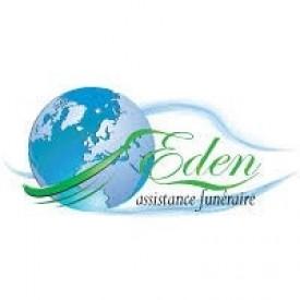 EDEN - Assistance Funéraire