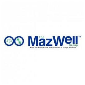 THE MAZWELL GROUP