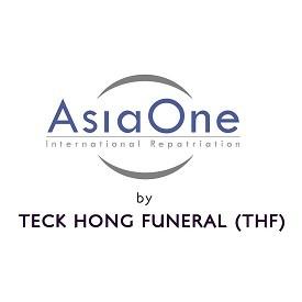 AsiaOne International