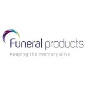 Funeral Products
