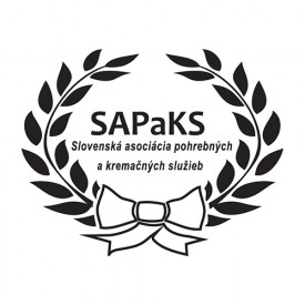 SAPAKS - Slovak Association of Funeral and Cremation Services