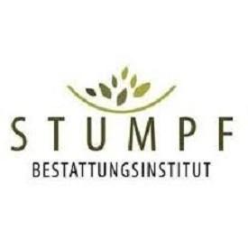 Bestattungen STUMPF