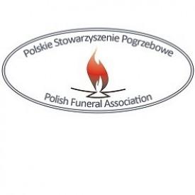 Polish Funeral Association