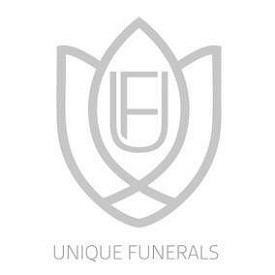 UNIQUE FUNERALS