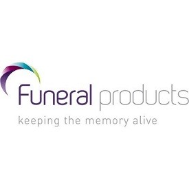 Funeral Products Spain