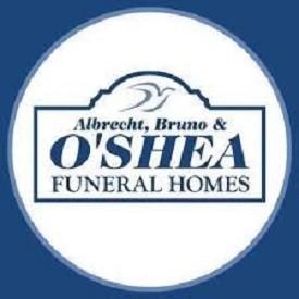Charles J.O'Shea Funeral Homes