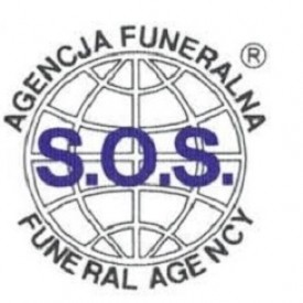 S.O.S. Agencja Funeralna