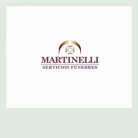 ROGELIO MARTINELLI S.A.