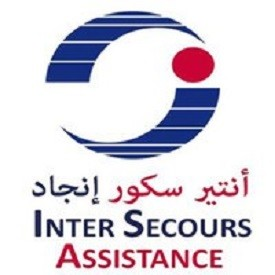 INTER SECOURS ASSISTANCE - ISAS