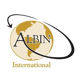 ALBIN International Repatriation Ltd.