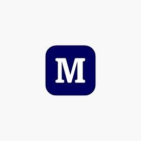 MEMCARE Technologies Sp.z.o.o.