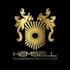 Hemsell Repatriation Services Ltd.