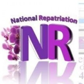National Repatriation