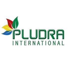 Pludra-Frankfurt GmbH