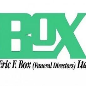 Eric F. Box Funeral Directors
