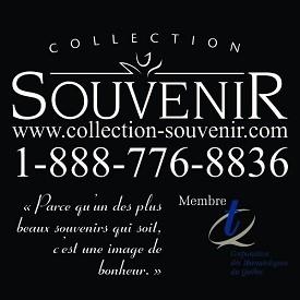 Collection-Souvenir