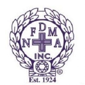 NFDMA - National Funeral Directors & Morticians Ass.