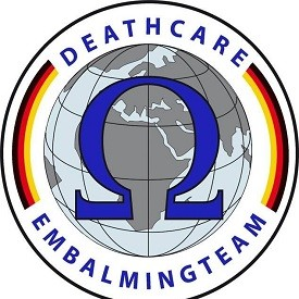 DeathCare Embalming Team Germany e.v