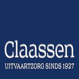 Claassen Uitvaartverzorging