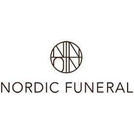 NORDIC FUNERAL