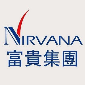 NIRVANA ASIA GROUP