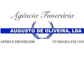 Agência Funerária Augusto de Oliveira