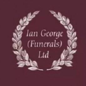 Ian George Funerals Ltd.