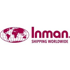 Inman Shipping Worldwide