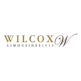 WILCOX Limousines