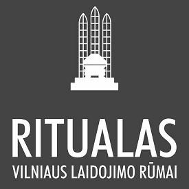 UAB Vilniaus laidojimo rūmai 'Ritualas' (Vilnius Funeral Home)