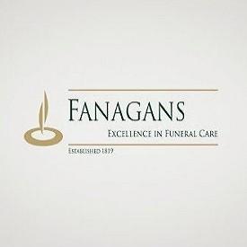 Fanagans Funeral Directors