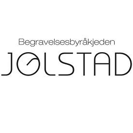 JØLSTAD Begravelsesbyrå