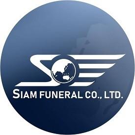 Siam Funeral Co., Ltd