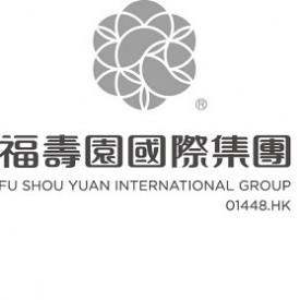 FU SHOU YUAN Group
