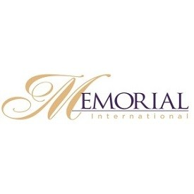 Memorial International LLC