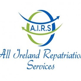 AIRS Repatriation Specialists