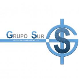 GRUPO SUR GESTIONES FUNERARIAS S.L.