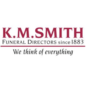 K.M. Smith Funeral Directors