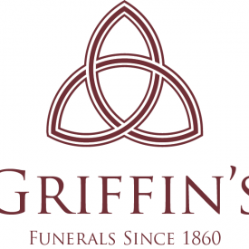 Griffin Funeral & Repatriation Services