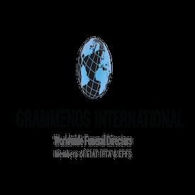 Grammenos International Repatriation Services