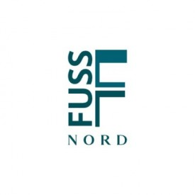 FussNord International Funeral Assistance