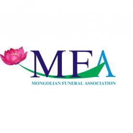 Mongolian Funeral Association
