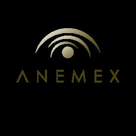 ANEMEX - Asociación Necrológica Mexicana S.A. de C.V.