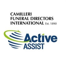 Camilleri Funeral Directors International
