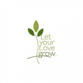 Verde Products, Inc. - Let Your Love Grow