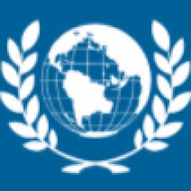 "LLC ""International Center of Services"""