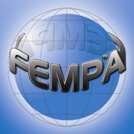 FEMPA International Repatriation Services Ltd