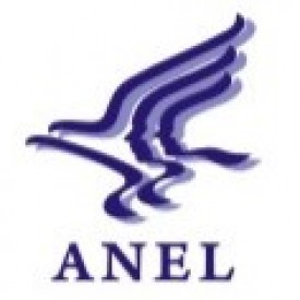ANEL - Associação Nacional de Empresas Lutuosas